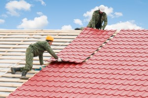 The Pros And Cons Of Metal Roofing In Kinston Roofers Nc
