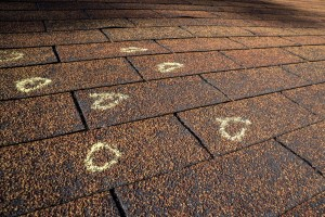 Common Signs That Indicate It S Time To Get Your Roof Replaced Roof Replacement Coreyco Roofing Services
