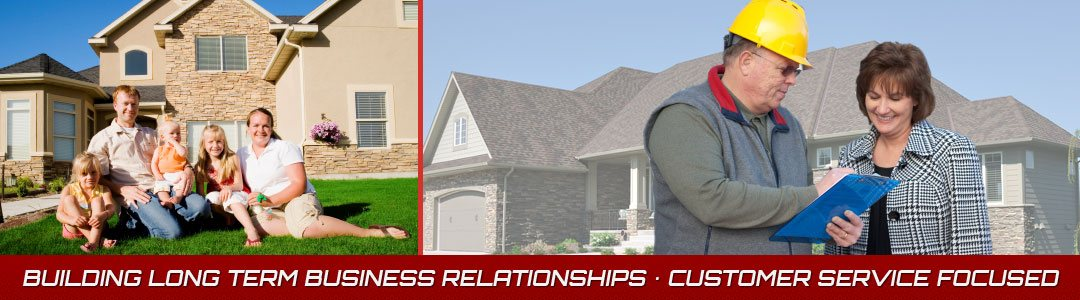 Roofing company in Kinston