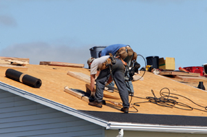 Onslow Roofing Contractor Roofer Onslow Nc Roof Repairs Onslow