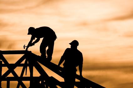 Carteret Roofing Contractor Roofer Carteret Nc Roof