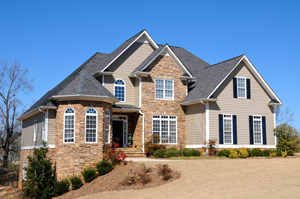About Kinston Roofing Contractor Coreyco Roofing Service Inc